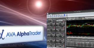 AVA alpha trader AVAFX