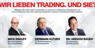 xtb-aktion-trading
