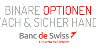bancdeswiss_aktion