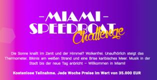 bdswiss-miami-challenge